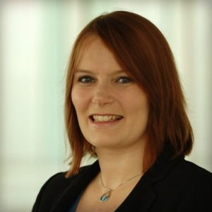 Keri Hedrick - Owner Keri Consulting
